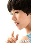 Jo Yoon Hee17