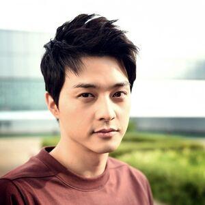 Kim Ji Hoon36.jpg