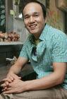 Kim Kwang Gyu2