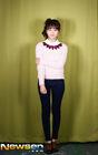 Kim So Hyun27