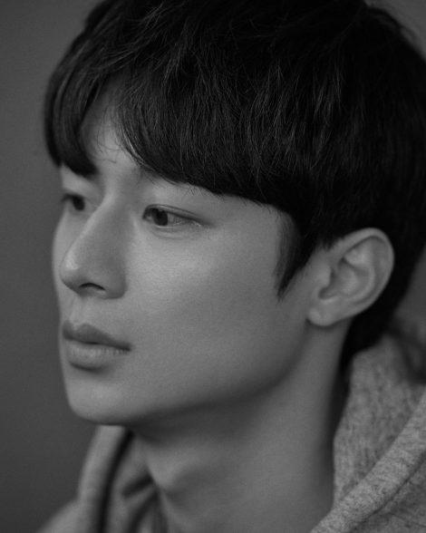 Kim Chung Jae