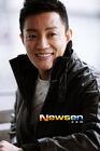 Lee Bum Soo8