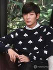 Lee Jun Ki48