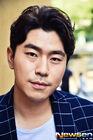 Lee Shi Un18