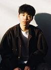 Nakata Keisuke 4
