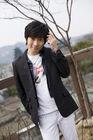 Ryu Duk Hwan11