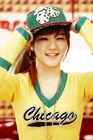 Seo Eun Kyo 03