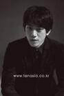 Sung Joon-14