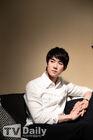 Yoo Yun Suk35