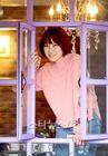 Gong Hyo Jin15
