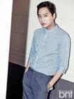 Huh Jung Min12