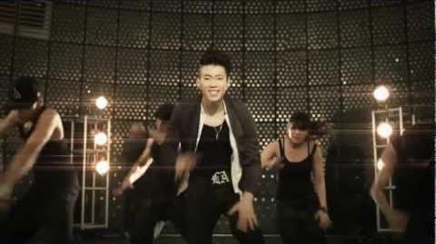 Jay Park - Demon