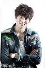 Joo Won33