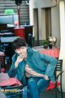 Jung Kyung Ho23