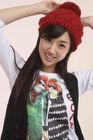 Jung Yi Yun2