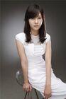 Kim-Ji-Min-02