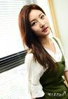 Kim Sae Ron22