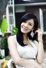 Kim So Yeon7