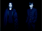 Kinki kids . Topaz Love-DESTINY