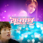 Love For Ten - Generation of Youth OST Part 2