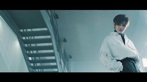 MV Samuel「SIXTEEN-Japanese Ver.-」