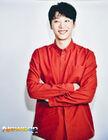 Shin Hyun Soo10