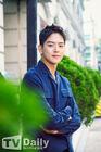 Yeo Hoe Hyun33