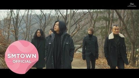 Yoon Do Hyun - Sparks Fly