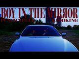 펀치넬로 (punchnello) - 'Boy In The Mirror (Feat