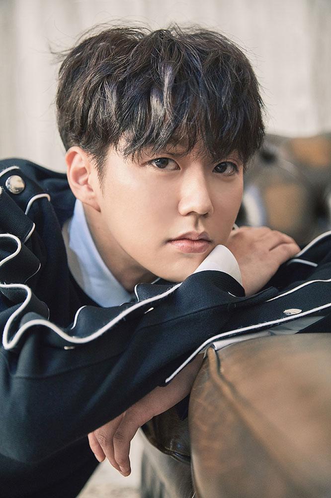 Byun Joon Suk