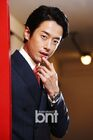 Choi Phillip6