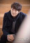 Joo Won39