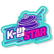 K-Bob Star 2