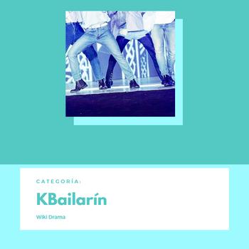 KBailarin2018.png