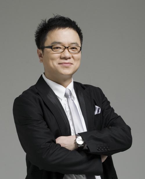 Kim Tae Gyun