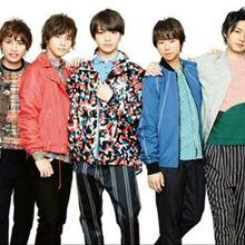 Kis-My-Ft.2 AAO-promo.jpg