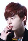 Lee Jong Suk15