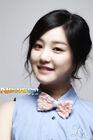 Lee Yoo Bi3