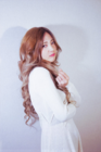 P.AZIT Youkyung Scandal promo photo