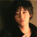 Yanagishita Tomo14.jpg