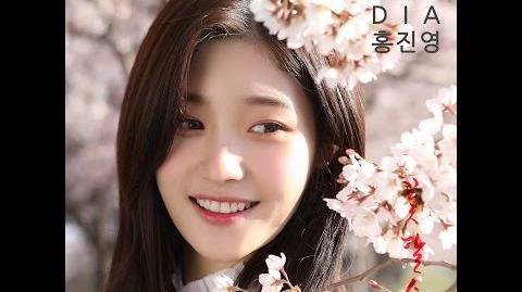 홍진영,다이아,김연자 - 꽃,달,술 Music Video