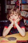 Eun Woo(1998)2
