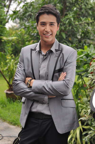 Gundon Akhazzan