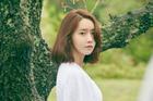 Im Yoon Ah 2