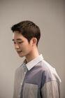 Jung Hae In38