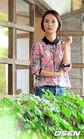 Jung Yoo Mi21