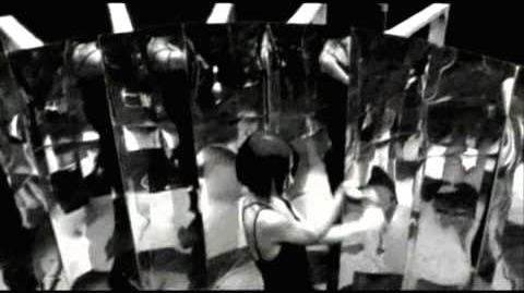 K-POP♩1998년 엄정화 (Uhm JungHwa) - Poison MV