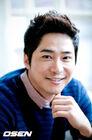 Kang Ji Hwan43