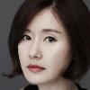 Kim Ji Soo Icon