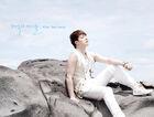 Kim Tae Hoon-Z-5